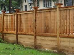 niagara privacy fence builders