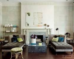 livingroom chaise chaise lounge indoor foter