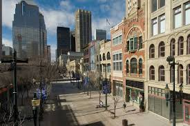 Fairmont Palliser Calgary Stephen Avenue Wikipedia