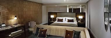 Disneyland Hotel 1 Bedroom Suite Floor Plan by Hotel With 2 Bedroom Suites