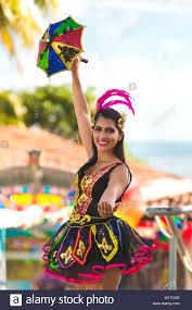 carnival brazil costumes carnival 2018 women wearing carnival costumes in olinda