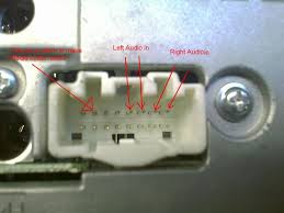 bt 50 electrical wiring diagram latest gallery photo