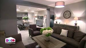 cuisine dans petit espace a vivre cuisine dans petit espace 11 la pi232ce 224 vivre de