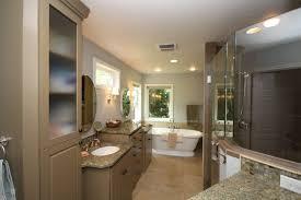 clawfoot tub bathroom design ideas bathroom luxury white clawfoot tub er interior scheme master