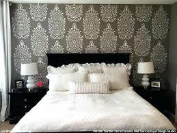 wall stencils for bedroom garden wall stencils baby girl garden bedroom garden wall stencil