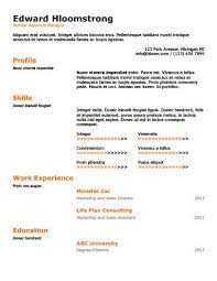 Free Customer Service Resume Samples by Medical Office Customer Service Resume