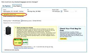 check in bag united united airlines baggage fees united airlines united airlines baggage