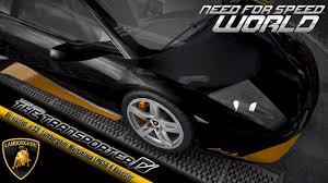 Lamborghini Murcielago Need For Speed - need for speed world re visited 33 lamborghini murcielago lp650