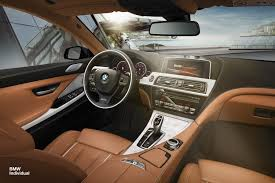 2015 bmw 650i coupe 2015 bmw 6 series gran coupe individual photos