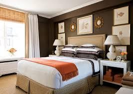 Bunk Bed Headboard Bedroom Ideas Marvelous Cool Bunk Rooms Bunk Beds Amazing Bunk