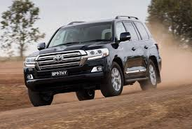 nissan sahara 2016 is fuel economy tested why does my car use more fuel than the