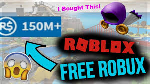 roblox hack new release how to get free robux get free items