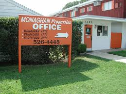 monaghan apartments rentals killeen tx apartments com