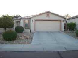 Covered Garage by Sun City Real Estate Homes For Sale Realtyonegroup Com