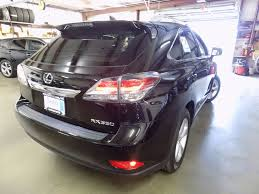 2015 used lexus rx rx 2015 used lexus rx 350 rx350 awd at automotive search inc serving