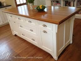 white oak cabinets kitchen quarter sawn white oak white oak wood countertop in moorestown new jersey
