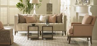 Upholstery Everett Wa T U0026 T Upholstery U0026 Drapery 1902 Broadway Everett Wa Furniture