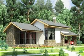 one story cottage house plans 4 1 story cottage house plans one story house plans with wrap