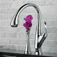 Brizo Faucets Kitchen by Brizo Faucets For The Kitchen U0026 Bathroom Focal Point Hardware
