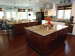 Merlot Kitchen Cabinets Kitchen Remodeling Checklist For A Successful Remodel Kitchens