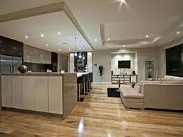 modern kitchen living room ideas modern kitchen living room ideas centerfieldbar com