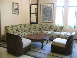 best price on the big house a heritage home in davao city reviews