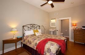 Hotels In Comfort Texas Hotel Faust In Comfort Tx B U0026b Rental