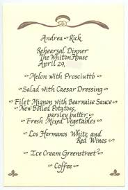 Rehearsal Dinner Invitation Wording Dear Friends Who Are Engaged Dibs You Are Not Allowed To Have