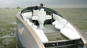lexus of wayzata jobs lexus sport yacht concept youtube