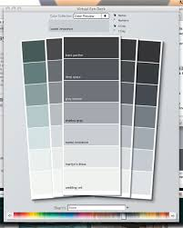 deep space benjamin moore benjamin moore deep space by mildred