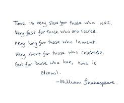 shakespeare in quotes also quotes about 63 also