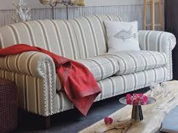 canapé fleuri style anglais canapé style anglais fleuri canapé idées de décoration de maison