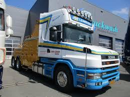 volvo vnl 780 blue truck farming simulator 2017 2015 15 17 100 2017 volvo tractor volvo vhd cars for sale volvo bm810