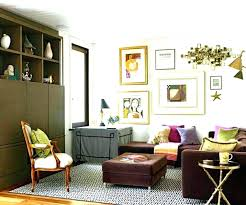 simple living room ideas for small spaces simple living room designs for small spaces joebe me