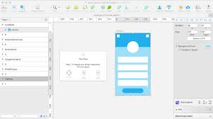 responsive design tutorial how to make your ui design fully responsive with sketch part 2