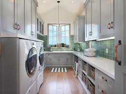 laundry room ideas freshome com