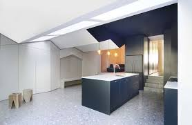bureau de change malo bureau de change forms pleated roof for home extension