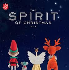 christmas cd myer online christmas cd