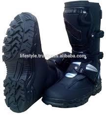 italian motocross boots motocross boots pakistan motocross boots pakistan suppliers and