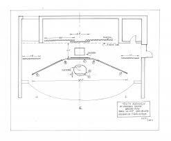 ground plan uncategorized ekaterina golovinskaya u0027s eportfolio