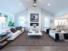 home interior design images in home interior design best home interior design ideas on