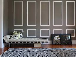 IndoorDecorative Wall Molding Designs Awesome Wall Molding - Decorative wall molding designs