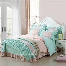Victorias Secret Pink Comforter Bedroom Design Ideas Fabulous Dusty Rose Duvet Cover Dusty Pink