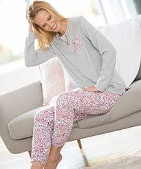 robe de chambre damart nuit de noel pyjama robe de chambre damart fr