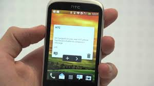 Htc Wildfire Youtube App by Htc Desire C Vs Samsung Galaxy Ace 2 Giffgaff Youtube