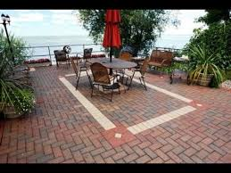 Patio Design Pictures Gallery Patio Home Design Inspiration Ideas And Pictures