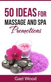 Massage Therapist Job Duties 70 Best Massage Therapist Information Images On Pinterest