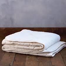 Winter Duvet King Size Luxury Pure Wool Duvet King Size Winter Warmth