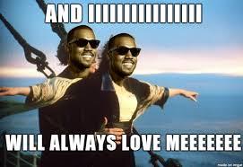 Kanye West Meme - kanye west memes210