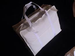 wedding dress boxes for travel top wedding dress bag with wedding dress travel bag re re image 22